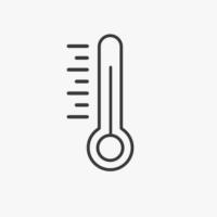 Icon Heizthermostat
